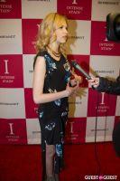 Pre-Oscars Party With Jaime King #19