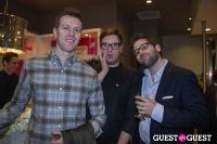 Pre-Oscars Party With Jaime King #35