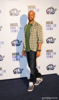 Diesel - Only The Brave: Common @ Capitale #3