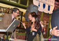 Chefs For Garcetti Food & Wine Event #9