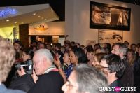 Chefs For Garcetti Food & Wine Event #21