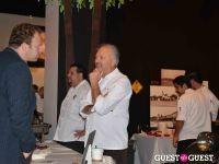 Chefs For Garcetti Food & Wine Event #34