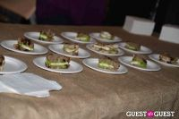 Chefs For Garcetti Food & Wine Event #35