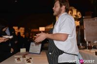 Chefs For Garcetti Food & Wine Event #37