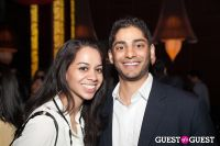 AIF NYYP Happy Hour Celebration #6