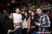 AIF NYYP Happy Hour Celebration #12