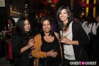 AIF NYYP Happy Hour Celebration #15