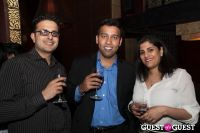AIF NYYP Happy Hour Celebration #16
