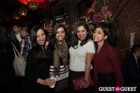 AIF NYYP Happy Hour Celebration #25