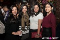 AIF NYYP Happy Hour Celebration #26