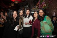 AIF NYYP Happy Hour Celebration #27