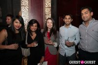 AIF NYYP Happy Hour Celebration #31