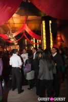 AIF NYYP Happy Hour Celebration #32