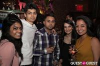 AIF NYYP Happy Hour Celebration #35