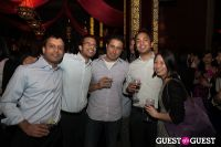 AIF NYYP Happy Hour Celebration #36