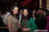 AIF NYYP Happy Hour Celebration #37