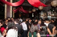 AIF NYYP Happy Hour Celebration #50