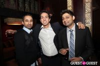 AIF NYYP Happy Hour Celebration #52