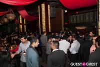 AIF NYYP Happy Hour Celebration #53