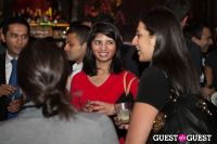 AIF NYYP Happy Hour Celebration #54