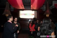 AIF NYYP Happy Hour Celebration #69