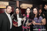 AIF NYYP Happy Hour Celebration #75