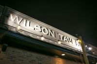 Wilson Tavern GROP #3