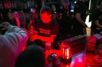 Wilson Tavern GROP #7