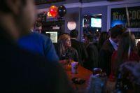 Wilson Tavern GROP #9