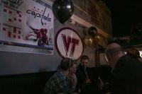 Wilson Tavern GROP #10