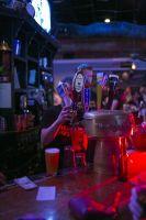 Wilson Tavern GROP #17
