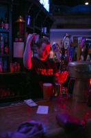Wilson Tavern GROP #18