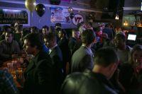 Wilson Tavern GROP #23