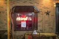 Wilson Tavern GROP #24