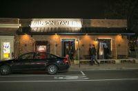 Wilson Tavern GROP #26