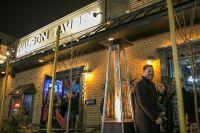 Wilson Tavern GROP #27