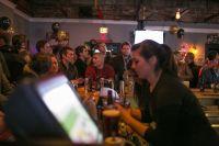 Wilson Tavern GROP #57