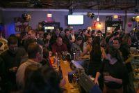 Wilson Tavern GROP #58