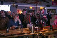 Wilson Tavern GROP #62