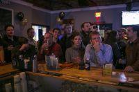 Wilson Tavern GROP #64