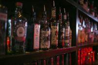Wilson Tavern GROP #66