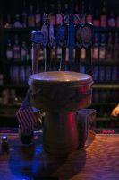 Wilson Tavern GROP #84