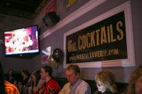 Wilson Tavern GROP #87