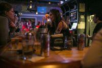 Wilson Tavern GROP #91
