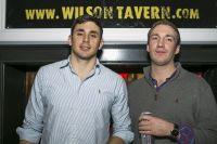 Wilson Tavern GROP #111