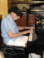 Bernard Bierman's 101st Birthday Party  #9