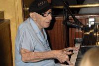 Bernard Bierman's 101st Birthday Party  #10