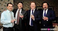 Glenmorangie Launches Ealanta NYC #4
