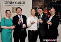 Glenmorangie Launches Ealanta NYC #6