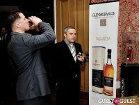 Glenmorangie Launches Ealanta NYC #8